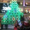 ラゾーナ川崎 クリスマスマーケット